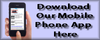 Click here to download our Mobile Phone App