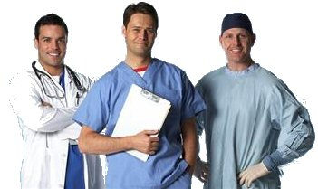 Surgeons ready to carry out bariatric surgery in France