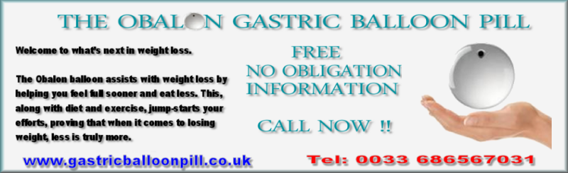 best price of Gastric balloon pill cost