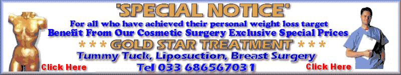 cosmetic surgery in france-optimised