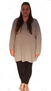 Donna_M who had gastric band surgery in France