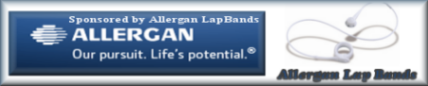 Allergan Lap Bands