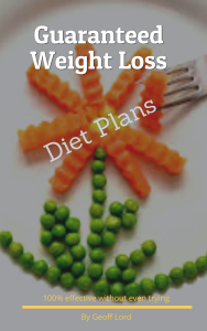 diet plans before gastric sleeve surgery
