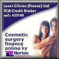 medical loan, surgery loans and cosmetic surgery finance