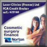 Medical loans and weight loss surgery finance
